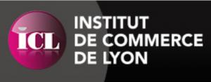 Ecole de commerce Lyon