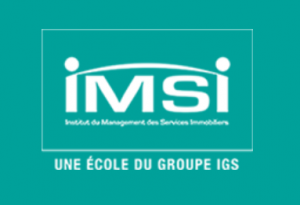master immobilier