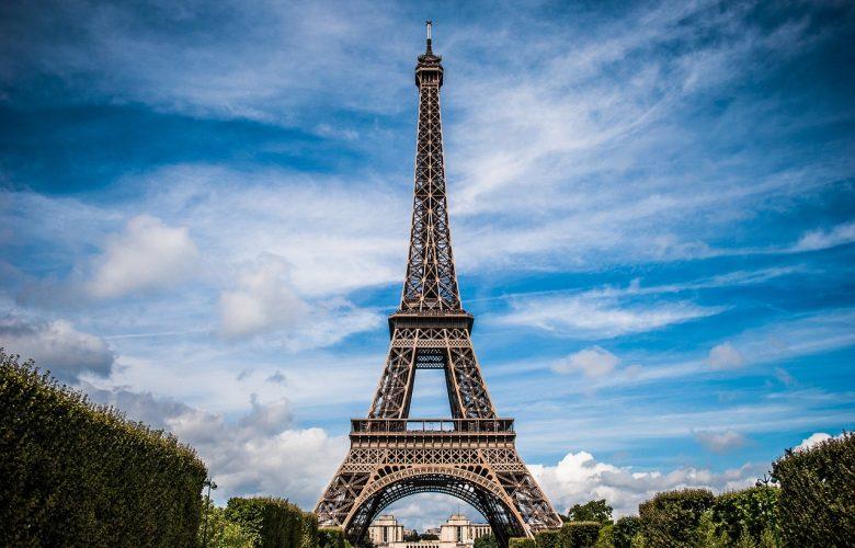Paris, capitale des écoles de commerce française