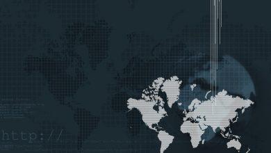 Une représentation du secteur informatique mondial